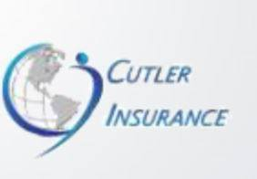 CUTLER INSURANCE SERVICES, INC.