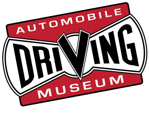AUTOMOBILE DRIVING MUSEUM