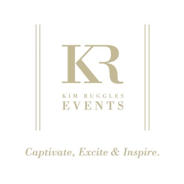 Kim Ruggles Events