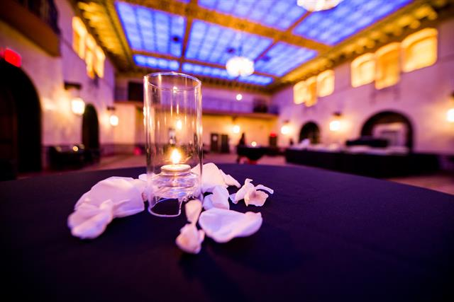 Gallery Image 8.Kim_Ruggles_Events_Roosevelt_Hotel_2014-25.jpg