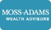 Moss Adams Wealth Advisors LLC