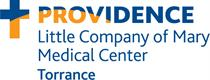 Providence Little Company of Mary Medical Center Torrance
