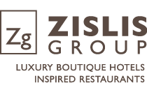 Zislis Group