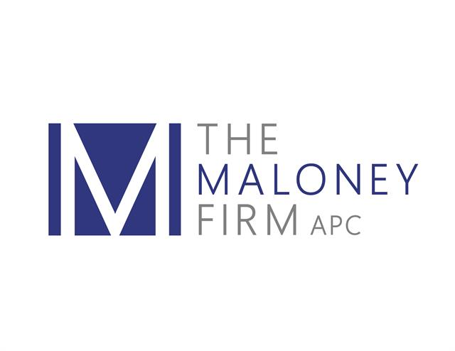 The Maloney Firm, APC