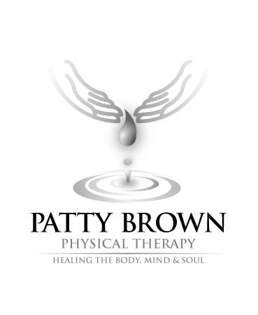 PATTY BROWN PHYSICAL THERAPY AND ASSOCIATES