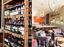 Barsha Wines & Spirits