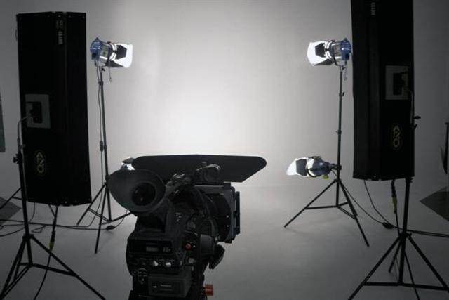 Gallery Image Studio_1.jpg