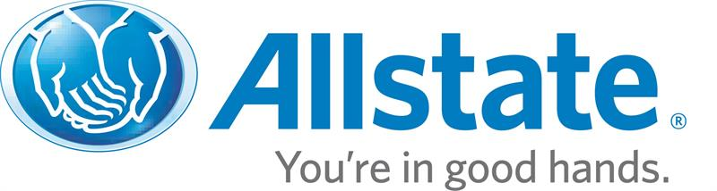 Allstate Insurance K J Arbues