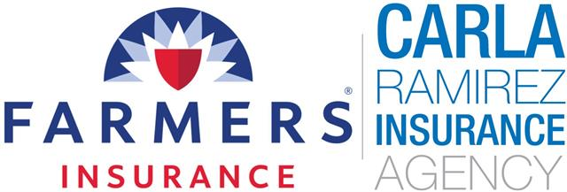 Carla Ramirez Insurance Agency, Inc - Farmers Insurance