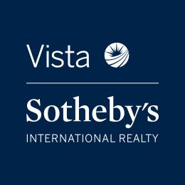 Kristen Novoa, Vista Sotheby's International Realty