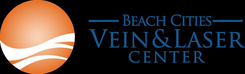 Beach Cities Vein and Laser Center