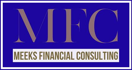 Meeks Financial Consulting