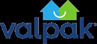 ValPak Media