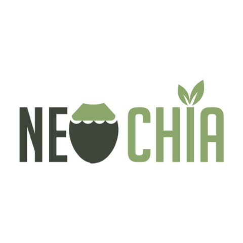 NEOchia