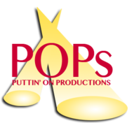 Puttin' On Productions (POPs)