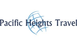 PACIFIC HEIGHTS TRAVEL