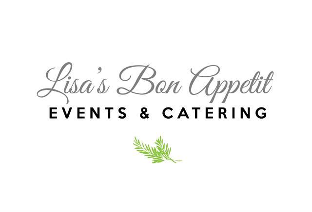 Lisa's Bon Appetit