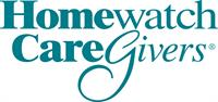 Homewatch CareGivers - West Los Angeles & South Bay