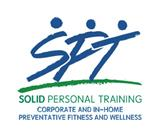 Solid Personal Training