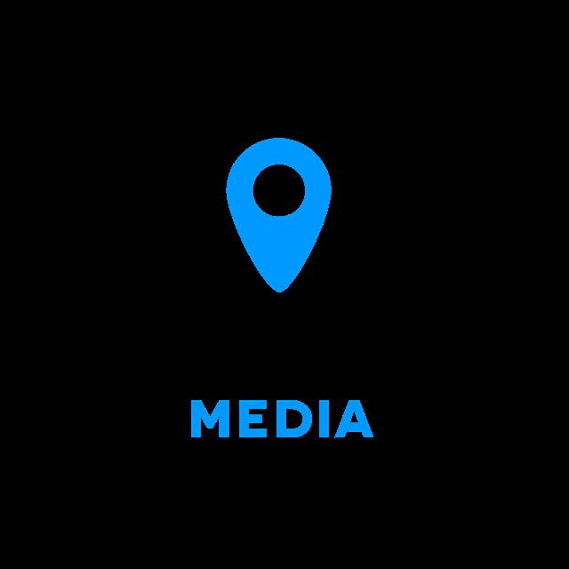 Localista Media