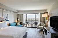 Westdrift Autograph Collection Hotels - Manhattan Beach