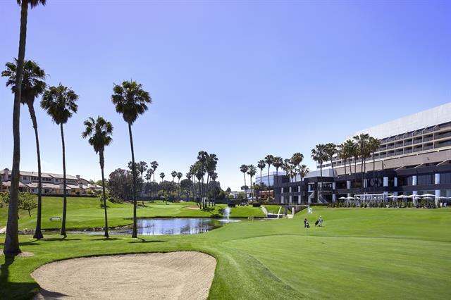 westdrift Golf View