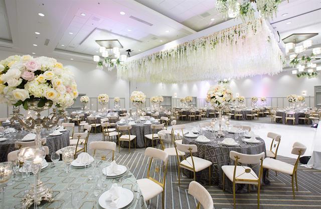 Loftlight wedding 2