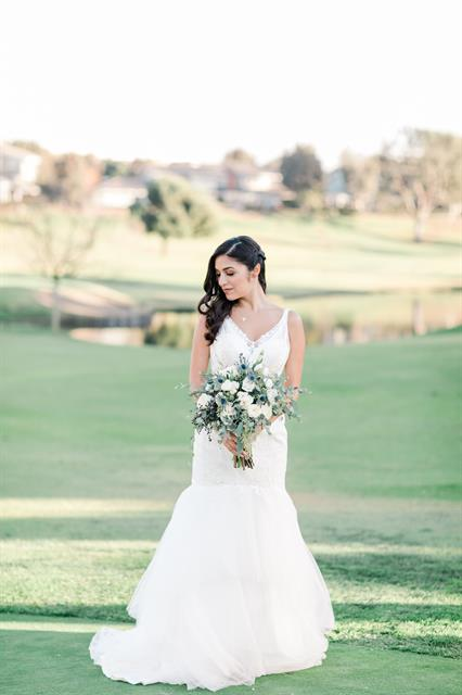 westdrift weddings