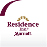 RESIDENCE INN Manhattan Beach