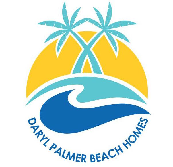 Daryl Palmer - REMAX Estate Properties