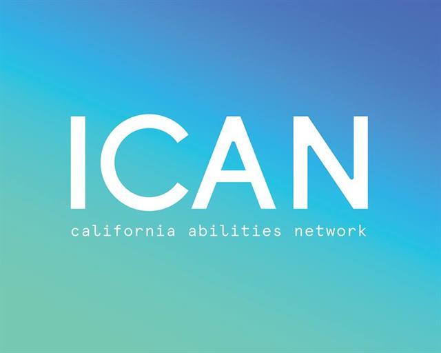 ICAN: California Abilities Network