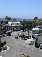 Hermosa Pier Networking Group