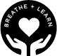 Breathe & Learn