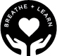 Breathe & Learn