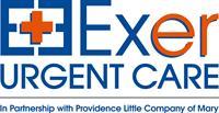 Exer Urgent Care