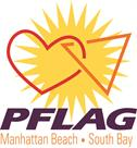 PFLAG Manhattan Beach / South Bay