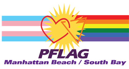 PFLAG Manhattan Beach / South Bay