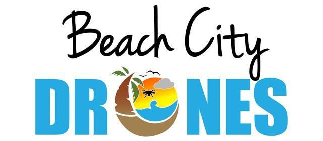 Sister company www.beachcitydrones.com