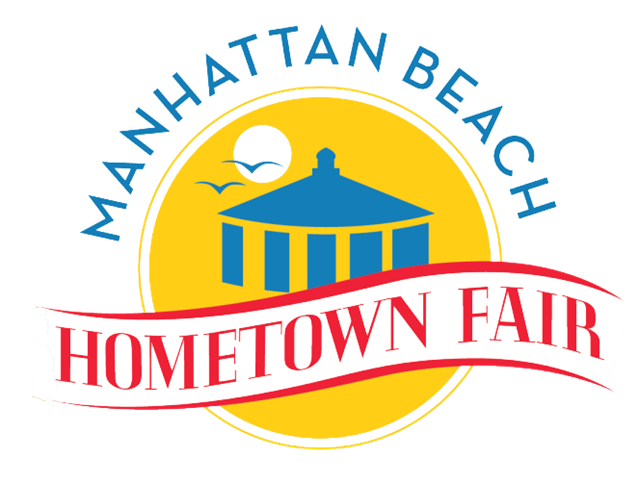 Manhattan Beach Hometown Fair