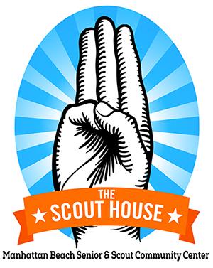 Friends of Senior & Scout Community Center