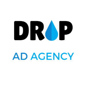 Drop Ad Agency