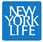 New York Life Insurance/NYLIFE Securities
