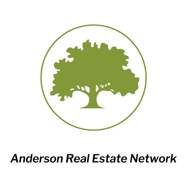 KW Beach Cities | Anderson-Network Group