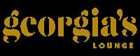 Georgia's
