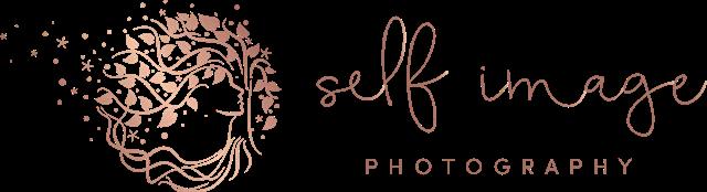 Self Image Photography
