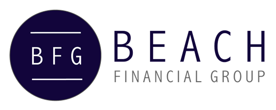 Beach Financial Group, Inc