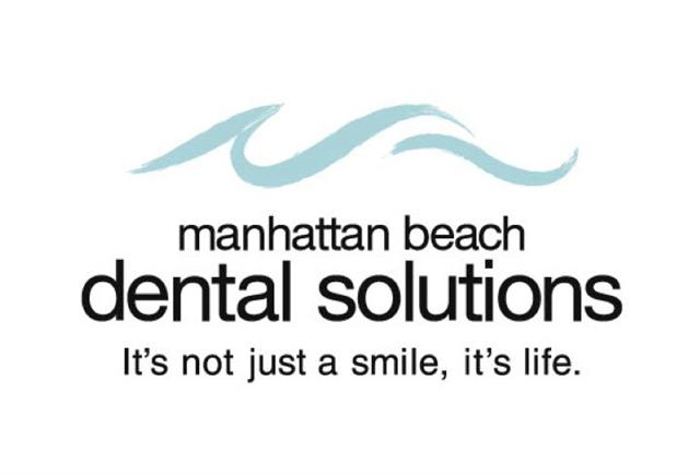 Manhattan Beach Dental Solutions