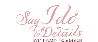 Say I Do to Details, LLC