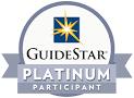 Gallery Image Guidestar_platinum_logo.jpg