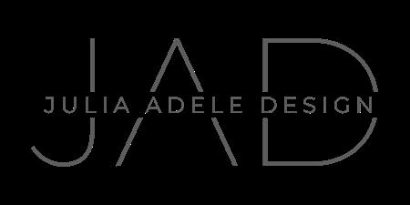 Julia Adele Design
